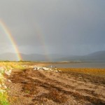 Ireland-with-Kids-Rainbow-Kenmare