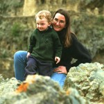 Mom + CAM, Macchu Picchu