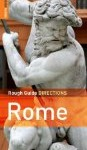 rough-guide-directions-rome.jpg