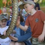 portugal-with-children-snake-farm
