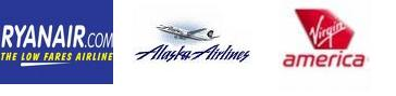 airline-logos