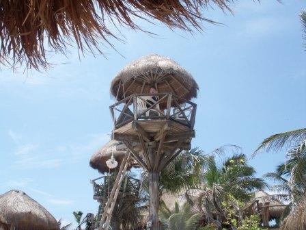 akumal-treehouse