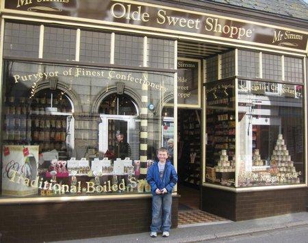 bren-sweet-shoppe-falmouth-1.jpg