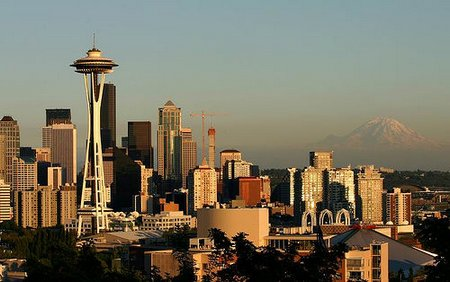 seattle-summer-skyline.jpg