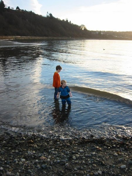 wading-at-carkeek-park.jpg