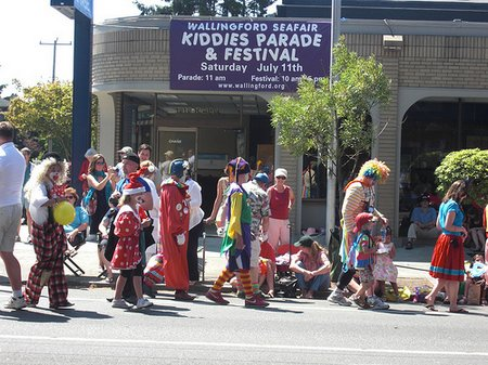 seafair-clowns5.jpg