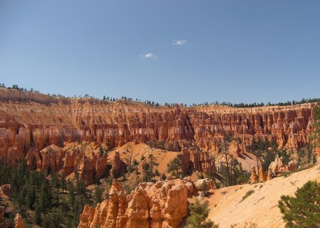 bryce-canyon-view