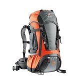 deuter-fox-pack