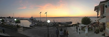 lake-wa-panorama.jpg