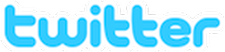 twitter-logo-header-2.png