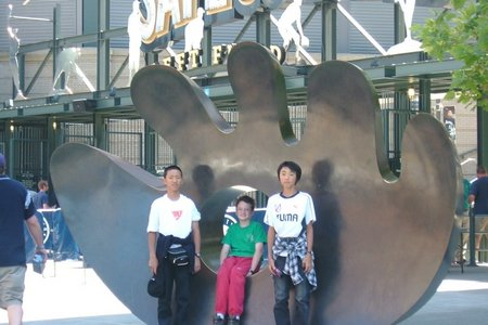 boys-safeco