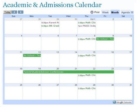 school-calendar-1.jpg