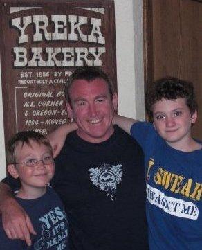 yreka-bakery