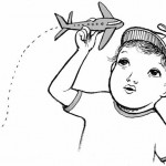 flying-with-children-tips