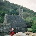 glendalough-church.jpg