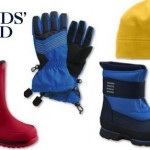 lands-end-kids-boots-hat-gloves-2.jpg