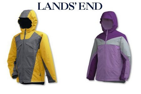 lands-end-kids-squall-jackets