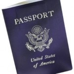 passport-239x300