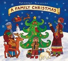 putumayo-family-christmas