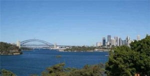 sydney-harbor-view.jpg