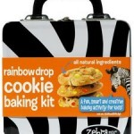zebramix-cookie-kit.jpg