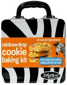 zebramix-cookie-kit