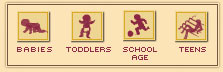 accomreview kidicons