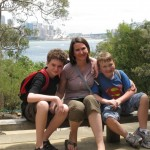 taronga-zoo-sydney