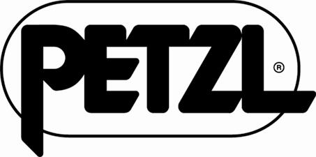 PetzlLogo