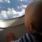 baby-window-airplane