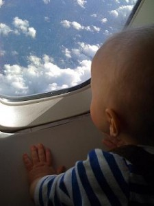 baby-window-airplane