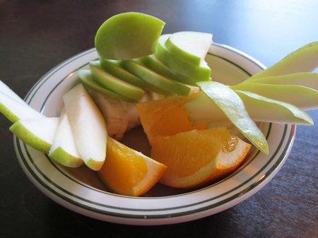 fresh-fruit-bowl