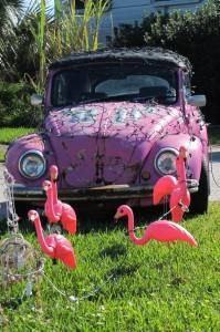 pink-flamingo-sleigh2