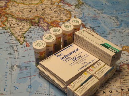 travel-medicines