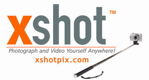 xshotpix.com