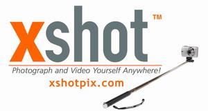 xshotpix.com
