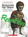 alexander-the-great-wicked-history
