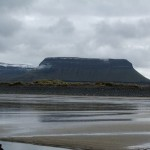 benbulben-ireland.jpg