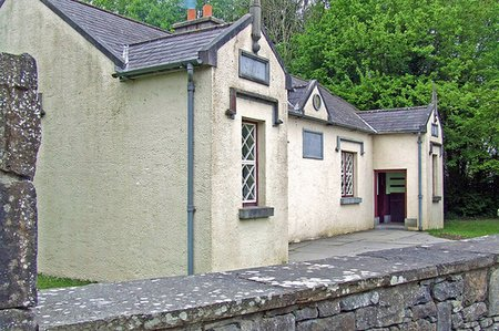 bunratty-folk-park-schoolhouse