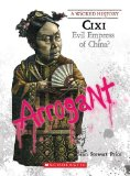 cixi-evil-empress-of-china-wicked-history