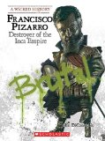 francisco-pizarro-wicked-history