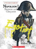 napoleon-wicked-history