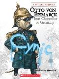 otto-von-bismark-wicked-history