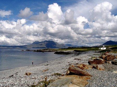 renvyle-ireland