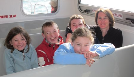 aran-islands-ferry