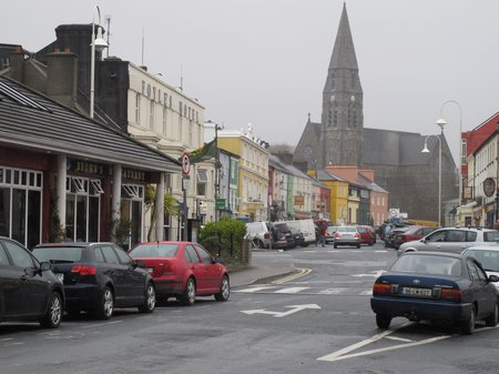 clifden-in-the-rain
