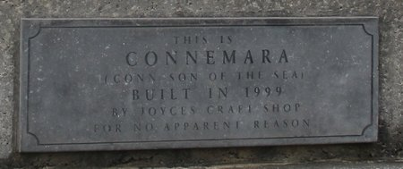 connemara-giant-info
