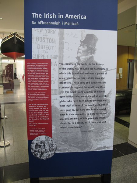 galway-city-museum-irish-in-america-exhibit