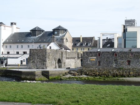 galway-city-museum