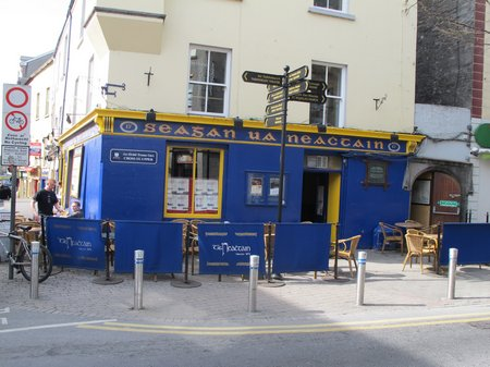 galway-city-pubs-neachtains
